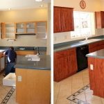 Kitchen Cabinet Refacing, Give Your Kitchen Cabinets a Makeover