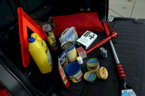 IMG - Emergency Car Kit