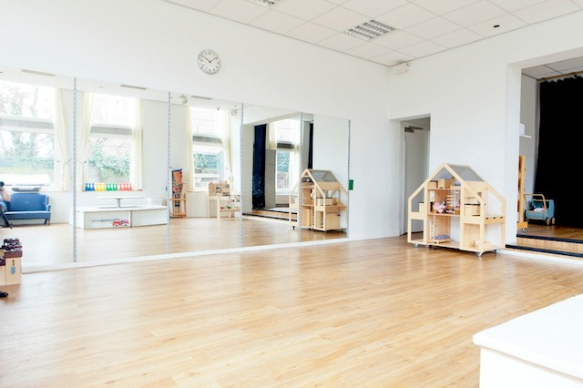 IMG - Jazz Up Your Floors with Laminate Flooring