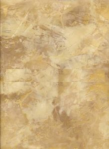 Three Tone Sample - Faux Venetian Plaster
