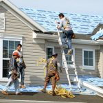 Learning How Much a New Roof Costs on Average