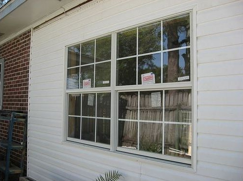 Learn How to Measure for Vinyl Replacement Windows: Step by Step Measuring Instructions