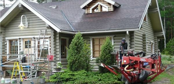 How to Price Home Repairs
