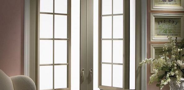 How to Remove and Replace Steel Casement Windows with New Windows