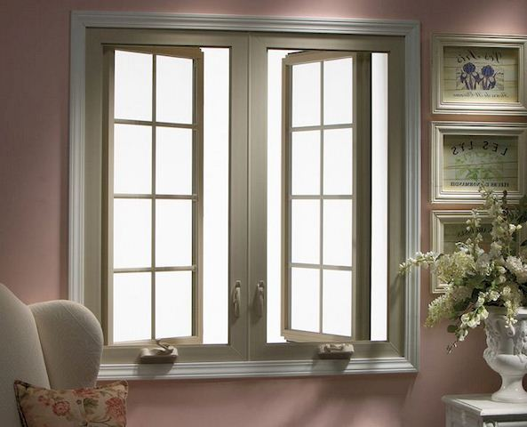 How to Replace Steel Casement Windows