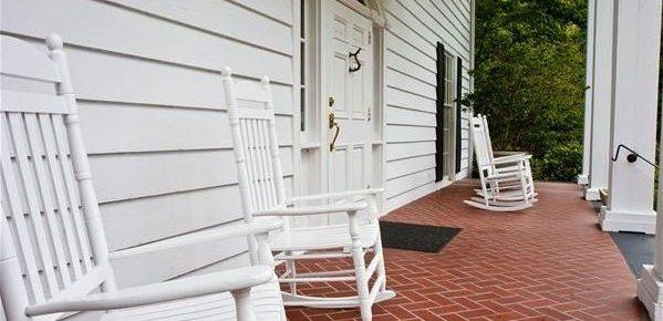 About Exterior Tiles for a Porch