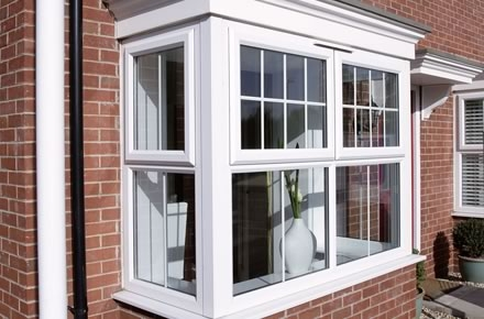 Double Glazing Windows - The Best Insulation for a House