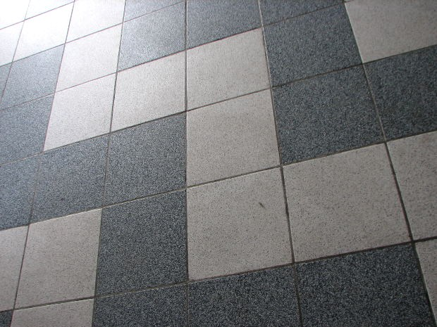 How to Square for Tiling: Keep Your Tile Pattern Straight