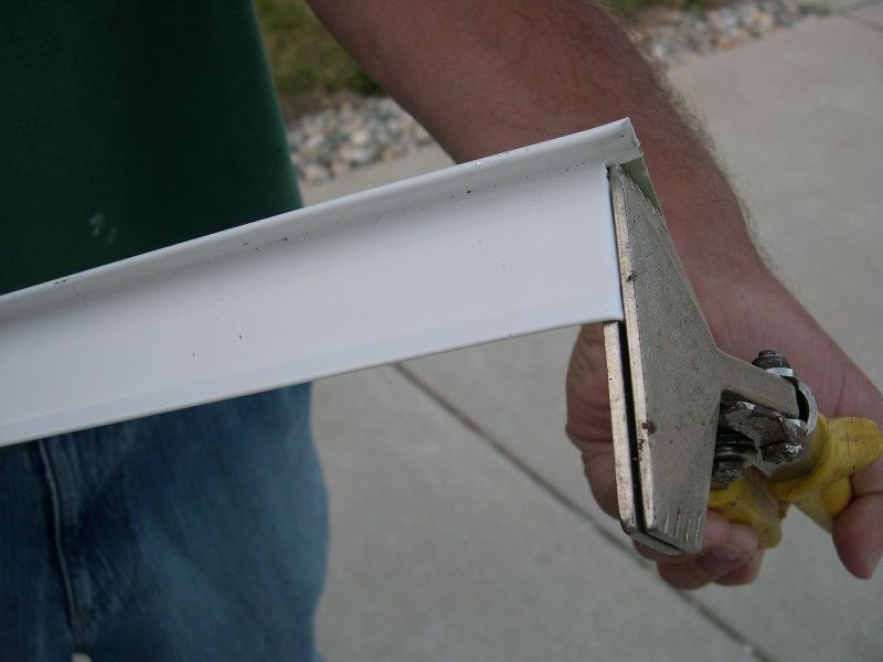 How to Install Drip Edge Properly