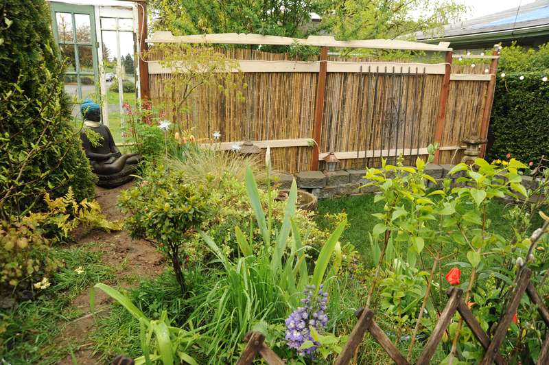 Early Spring Gardening Tips, Get a Head Start on the Season