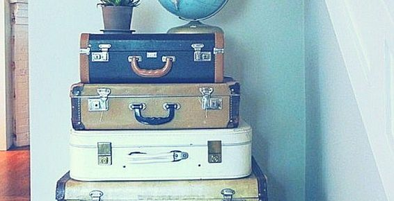 DIY Declutter by Recycling: Get Organized by Repurposing Common Household Items
