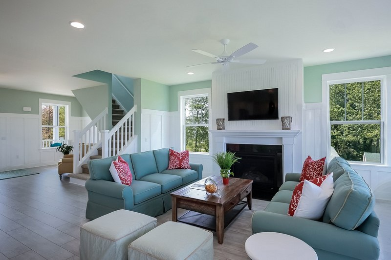 4 Home Staging Tips You Can't Ignore