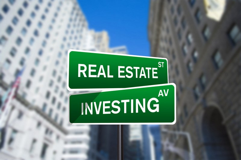 Real Estate Investing 101, How to Get Started - Avoiding the Risks