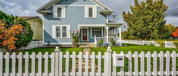 Real Estate Investing 101
