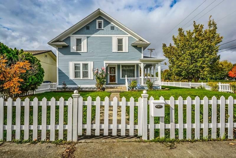 Real Estate Investing 101: Avoiding the Risks