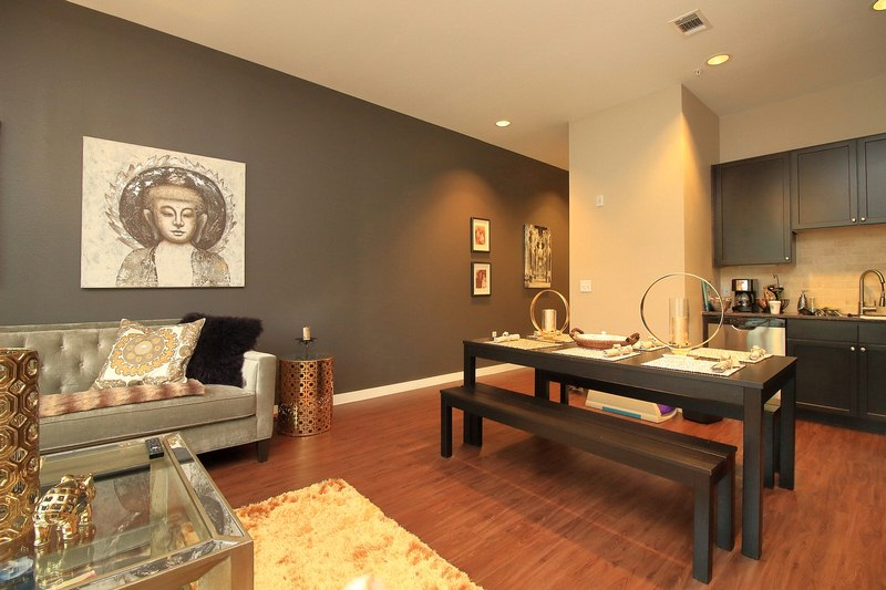 Property Staging - 4 Home Staging Tips You Can't Ignore