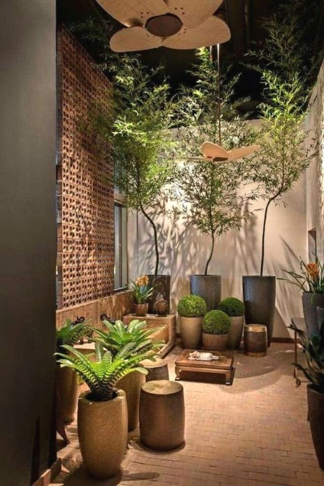 Bring in Some Plants - 6 Ways to Incorporate Nature into Your Home When You Live in a Concrete Jungle
