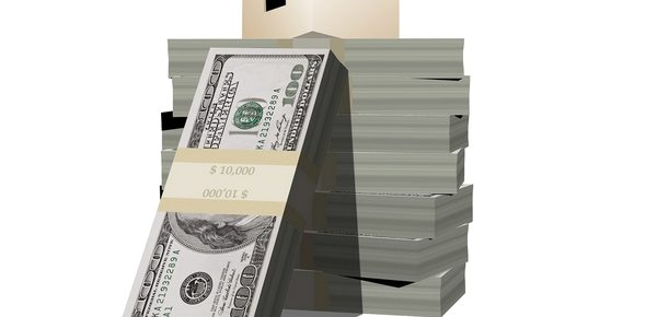Is Paying Off Your Credit Cards With a Home Equity Loan a Good Idea?