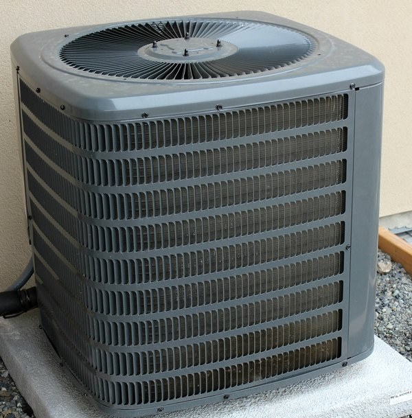 Maintaining Your Central Air Conditioner for Optimum Performance and Energy Savings