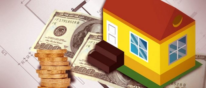 Quick Money in Real Estate, Money Making Tips for Real Estate Investors