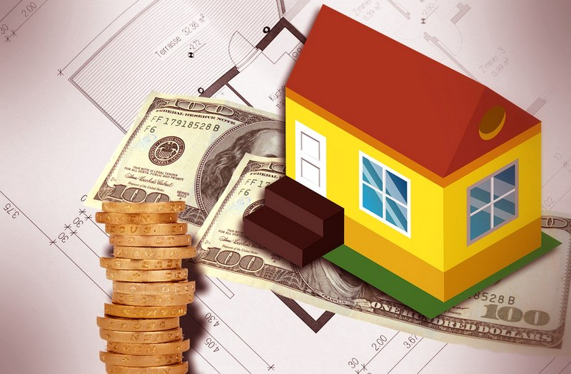 Multiple Options Exist for Investors to Make Quick Money in Real Estate - Quick Money in Real Estate