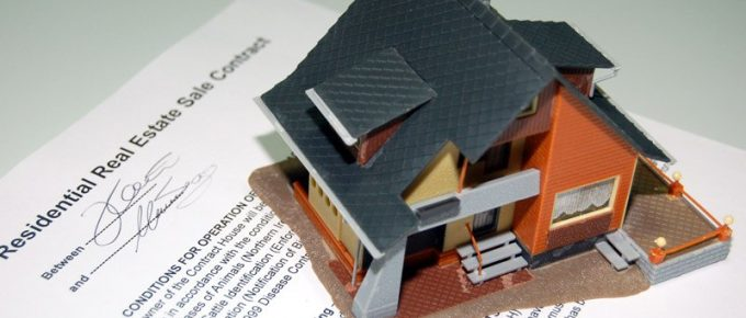 Should You Consider Investing in Real Estate?