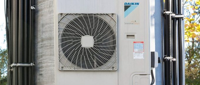 Top 5 Ways to Cut Down Air Conditioning Costs