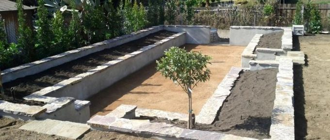 Top Four DIY Backyard Project Mistakes and Their Solutions