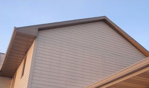 DIY Step-by-Step Instructions for Hardie Board Lap Siding Installation