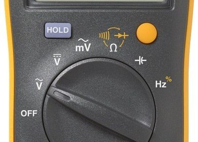 Go for Branded Multimeters for Attaining Accuracy
