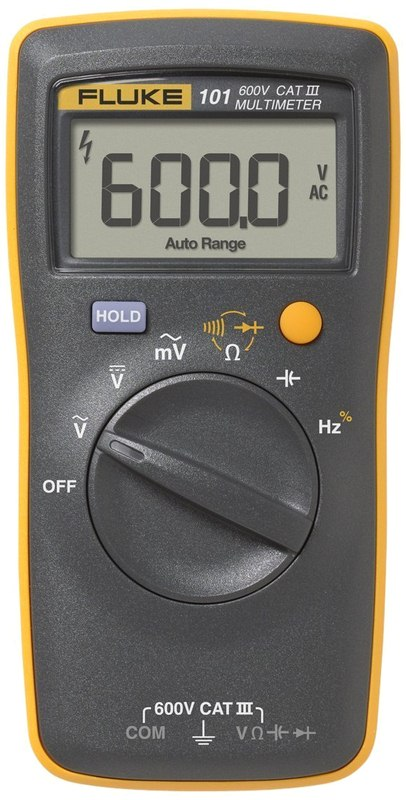 Go for Branded Multimeter for Attaining Accuracy