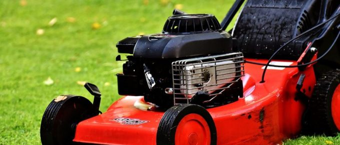 Lawn Mowers: Which Type Is Best for You and Your Yard?