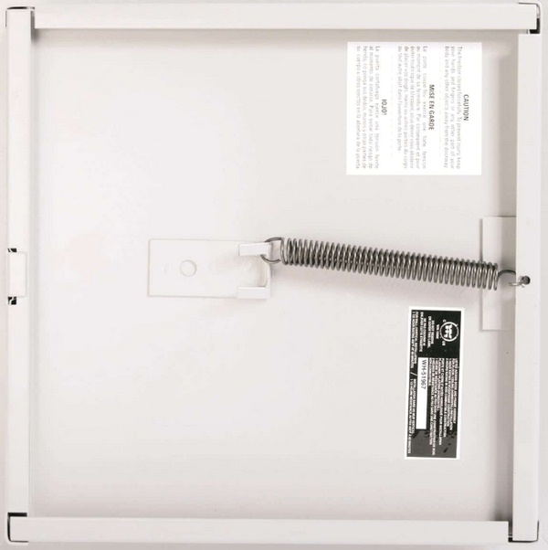 Why Choose an Access Door or Access Panel for Your Project?