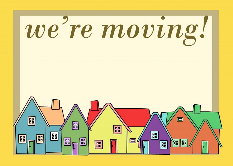 Apartment Moving Tips - Tips to Moving