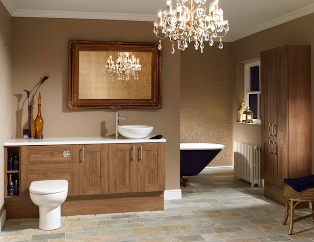 Affordable Ideas to Enhance Your Bathroom Look