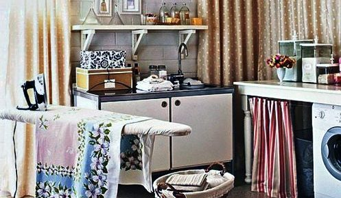 Steps to Plan a Room Makeover Correctly