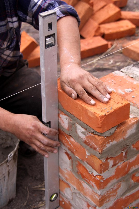 Bricklaying Tools for Masonry - What Tools are Needed for Bricklaying?