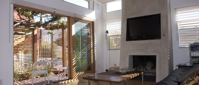 Eco-friendly Home Remodeling, Green Home Renovations