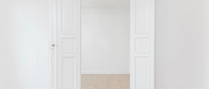 All You Need to Know About Installing the Right Doors in Your House