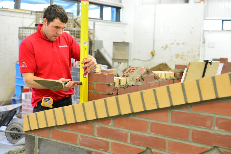 Levels - Bricklaying Tools for Masonry