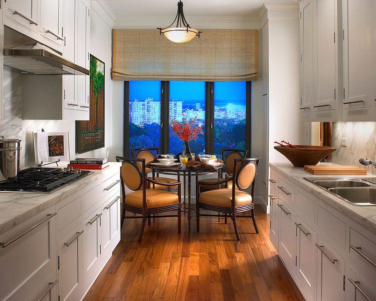 Game-Changing Kitchen Remodel Ideas