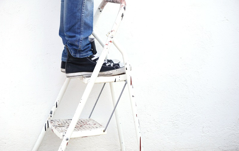 How to Find an Expert or Skilled Painter