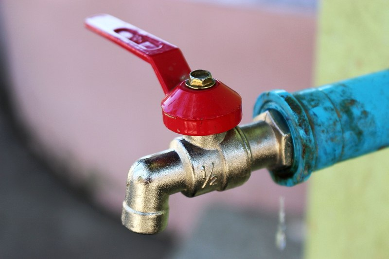 Helpful Practices for You to Prevent Plumbing Mishaps at Your Home