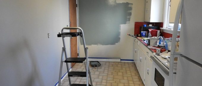 8 Ways to Remodel Your Property Without Going Into Debt