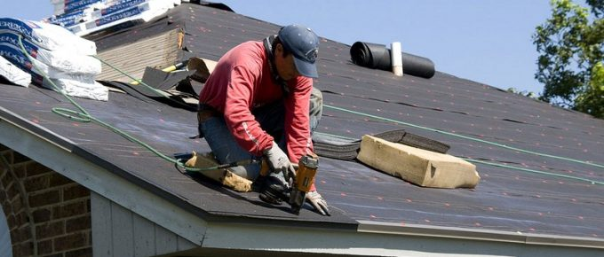 Roofing Services – Get the Job Done With the Help of Experts