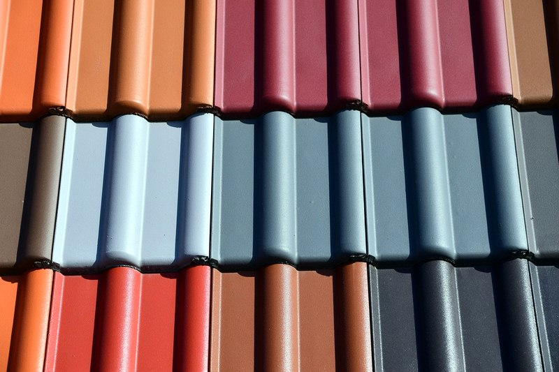 The Ultimate Guide to Choosing the Best Type of Roofing for Your Home