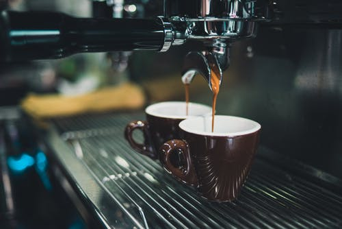 The Need for Having Coffee Machines at Home