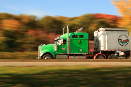 Commercial Moving Companies - Making it Easier for Businesses to Relocate