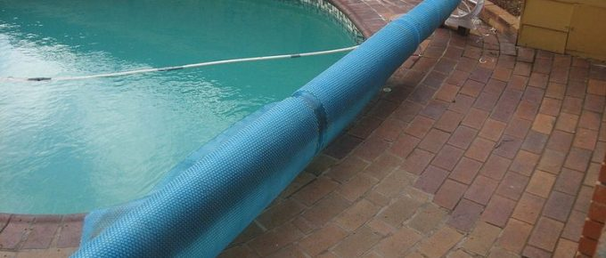 The Pros and Cons of Pool Covers – An Unbiased Review