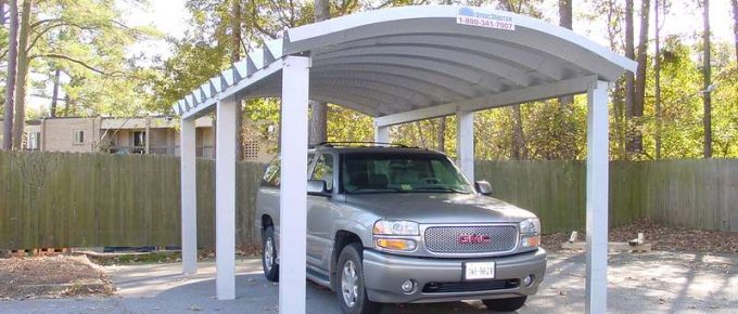 Planning to Buy a Carport? Consider These Handy Tips
